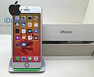 Телефон Apple iPhone 8 Plus 256gb  Gold  Neverlock  9/10, фото 2