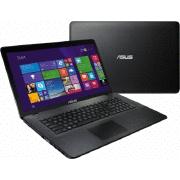 Ноутбук Asus F751NA-TY043