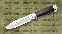 Нож 2432 AKP, фото 1