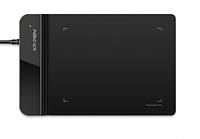 Графический планшет XP Pen Star G430S / 8192 уровней