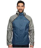 24a080aa3a26 Куртка мужская columbia titanium в Запорожье. Сравнить цены, купить ...
