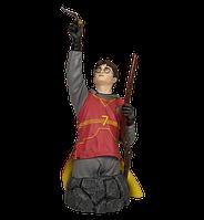 Статуэтка Gentle Giant Гарри Поттер Harry Potter BL11