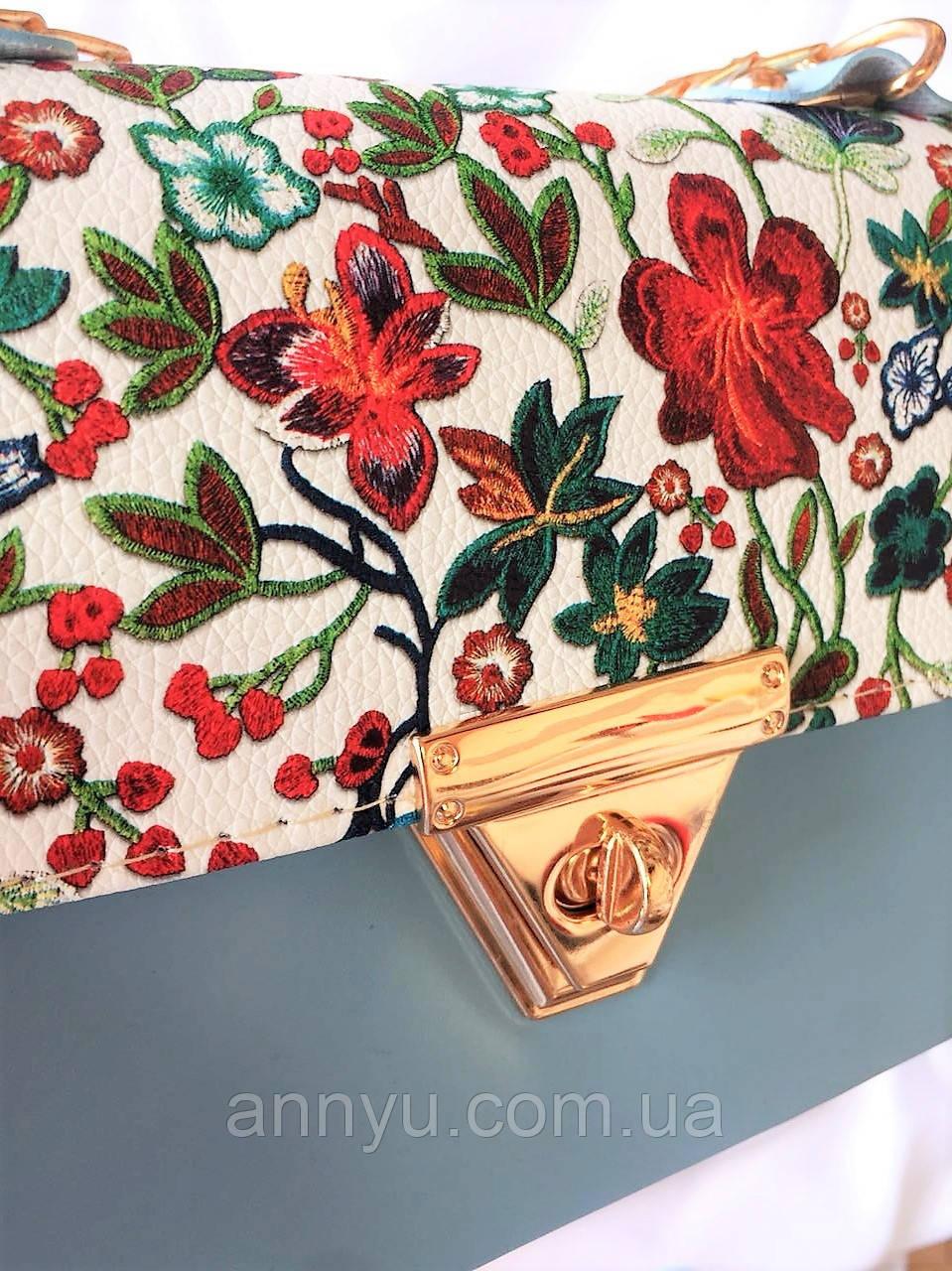537e4c25a72d Женские сумки с цветами оптом: продажа, цена в Хмельницком. женские ...