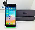 Телефон Apple iPhone 8 Plus 64gb  Space Gray  Neverlock  10/10, фото 2