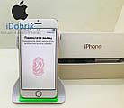 Телефон Apple iPhone 8  64gb  Gold  Neverlock  10/10, фото 4