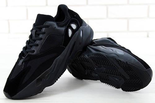 1f88c4f8 Цены на Кроссовки Adidas - купить в Интернет-магазине «NJ-shop» с доставкой  по всей Украине - Страница 9