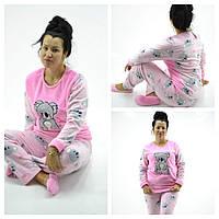 779cba6bac6f Женская пижама комбинезон в Украине. Сравнить цены, купить ...