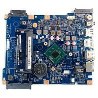 Материнская плата Acer Aspire ES1-512 EA53-BM/EG52-BM MB 14222-1 448.03708.0011 (N2840 SR1YJ, DDR3L, UMA), фото 1