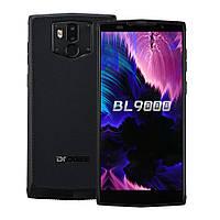 Смартфон Doogee BL9000 есть NFC + беспроводная зарядка, фото 1