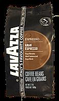 Кофе в зернах Lavazza Gran Espresso 1кг