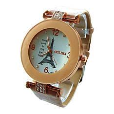 """Жіночі наручні годинники """"Paris"""""""