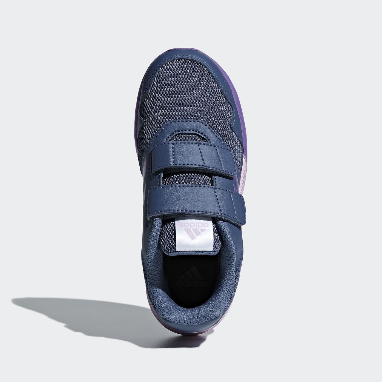 Купить Детские кроссовки Adidas Performance Altarun (Артикул  AH2409 ... bab190ba930