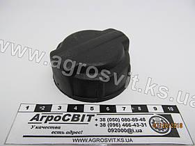 Пробка расширительного бачка КамАЗ, кат. № 5320-1311060