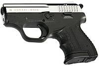 Стартовий Stalker - M906