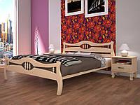 Кровать Корона 2, 900x2000