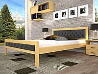 Кровать Модерн 6, 900x2000