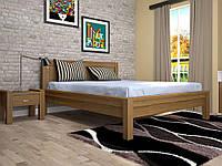 Кровать Модерн 9, 900x2000