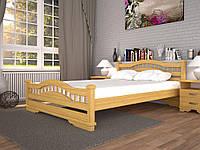 Кровать Атлант 7, 900x2000