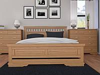 Кровать Атлант 13, 900x2000