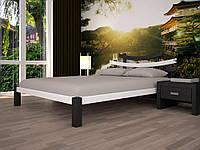 Кровать Сакура 2, 900x2000