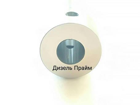 "Плунжерная пара ""175-11"" МАЗ ЕВРО-2. 175.1111150-11, Диаметр плунжера 12 мм, фото 2"