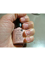 Shellac Clearly Pink,  Прозрачно-розовый  для френча,7.3 мл.