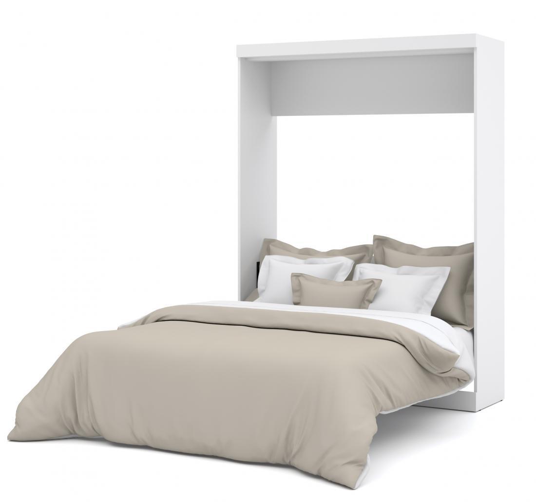 Студийная откидная кровать Double 160*200 см