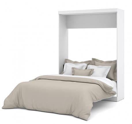 Студийная откидная кровать Double 160*200 см, фото 2