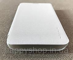 Чехол-книжка Nillkin для Nokia Lumia 530 (White), фото 2