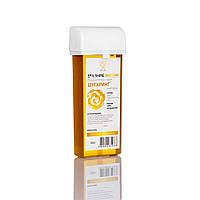 Шугаринг в кассете ProfLine 150 гр, фото 1