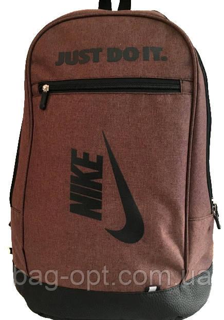 Спортивный рюкзак бренд (45*31*15 см) большой