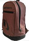 Спортивный рюкзак бренд (45*31*15 см) большой , фото 2