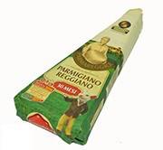 Сыр выдержанный Пармезан, 30 мес,250 г