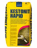 Kiilto Kestonit Rapid 20 кг. - Ремонтная смесь
