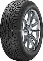 Зимние шины Tigar Winter 215/45 R17 91V XL Сербия 2018