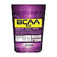 Аминокислота BCAA 2-1-1, фото 3