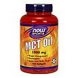 Комплекс MCT Oil, фото 3