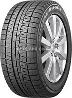 Зимние шины Bridgestone Blizzak Revo GZ 205/60 R16 92S Япония 2018