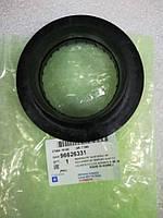 Подшипник опорный переднего амортизатора, Каптива C140, 96626331, GM, фото 1