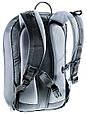 Рюкзак женский туристический TRAVELLER 60 + 10 л. DEUTER 3510015 разные цвета, фото 2