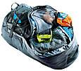 Рюкзак женский туристический TRAVELLER 60 + 10 л. DEUTER 3510015 разные цвета, фото 3