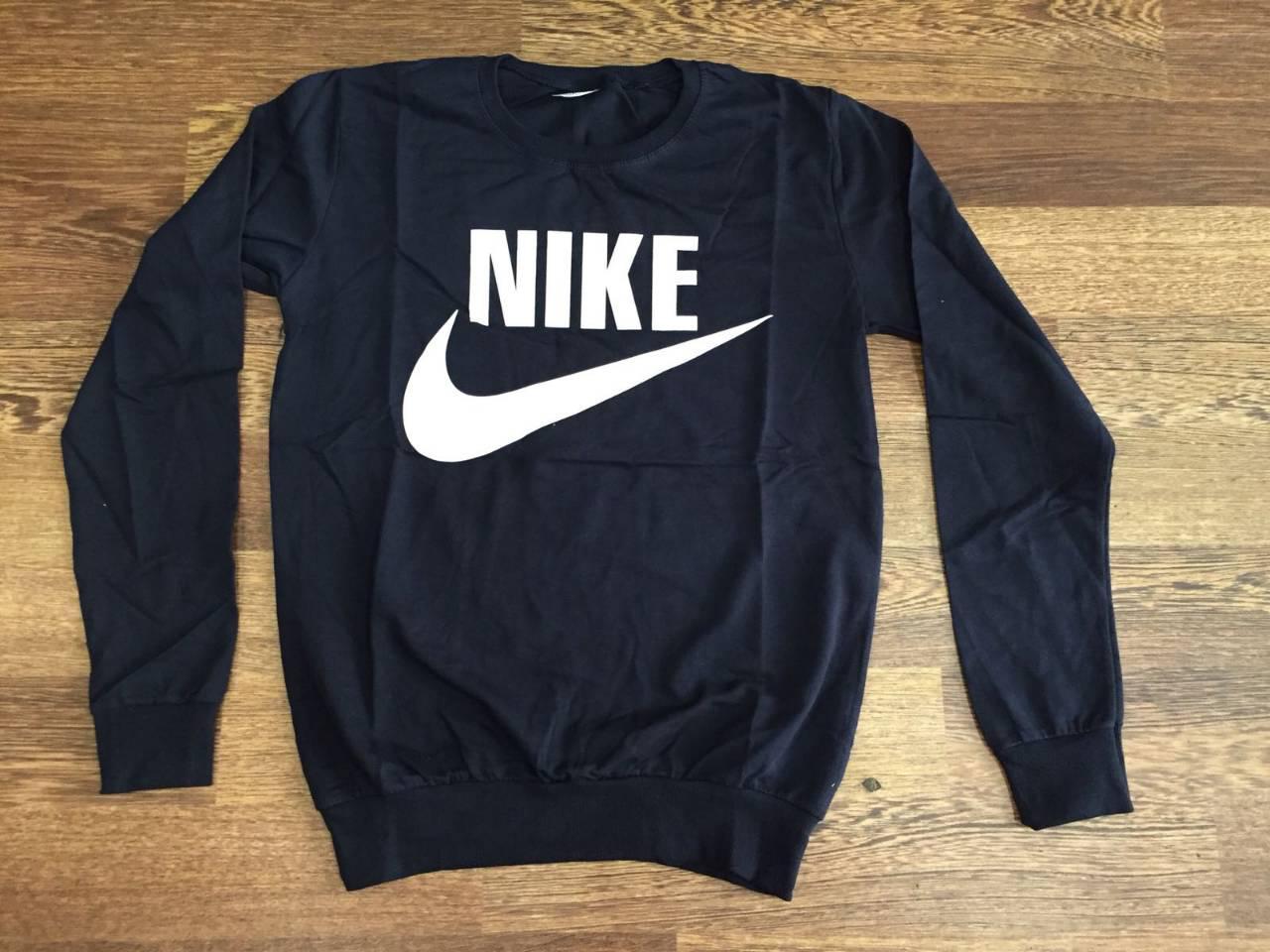 Батник женский Nike оптом Турция