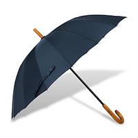 Зонт Remax RT-U12 Dark Green, фото 1