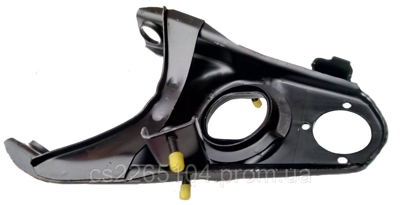 Рычаг нижний левый усиленный ВАЗ 2101-2107 Триал-Спорт