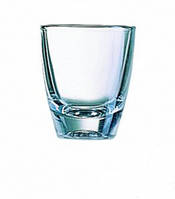 Gin Стопка 30мл стекло Arcoroc