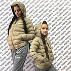 КУРТКА B NSW JACKET FILLED 939554-235