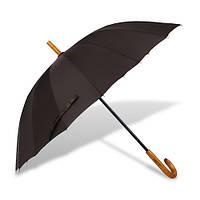 Зонт Remax RT-U12 Coffee Brown, фото 1