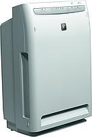 Очиститель воздуха DAIKIN MC70L, фото 1