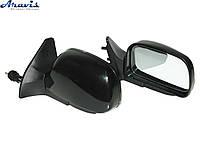 Боковые зеркала на ВАЗ 2109 черные ЗБ-3109