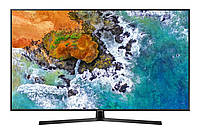 Телевизор Samsung UE65NU7402 Ultra HD/4K/Smart, фото 1